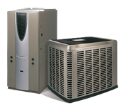 All Climate Air Conditioning